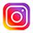 instagram il bosco delle galline volanti